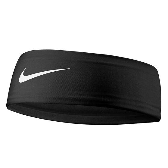 Nike Fury Headband 2.0, , rebel_hi-res