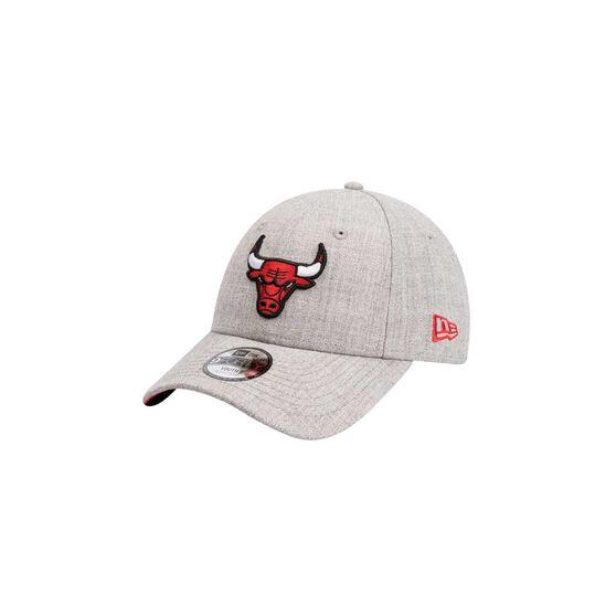 Chigago Bulls Youth New Era 9FORTY  Cap, , rebel_hi-res