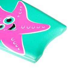 Tahwalhi Towable Starfish, , rebel_hi-res