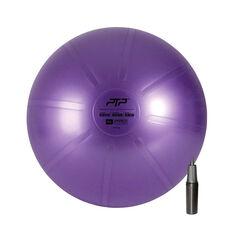 PTP CoreBal 55cm Violet Pearl, , rebel_hi-res