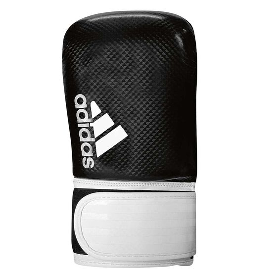 adidas Maya Boxing Bag Mitt S / M, , rebel_hi-res