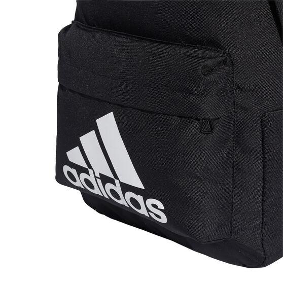 adidas Classic Big Logo Backpack, , rebel_hi-res