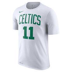 Boston Celtics Mens Kyrie Irving Dry Tee, , rebel_hi-res