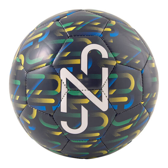 Puma Neymar Jr. Graphic Mini Soccer Ball, , rebel_hi-res