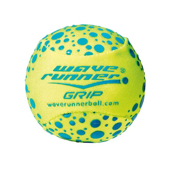 Waverunner 5.6cm Grip Ball, , rebel_hi-res