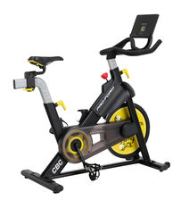 Proform Tour De France CBC PF21 Exercise Bike, , rebel_hi-res