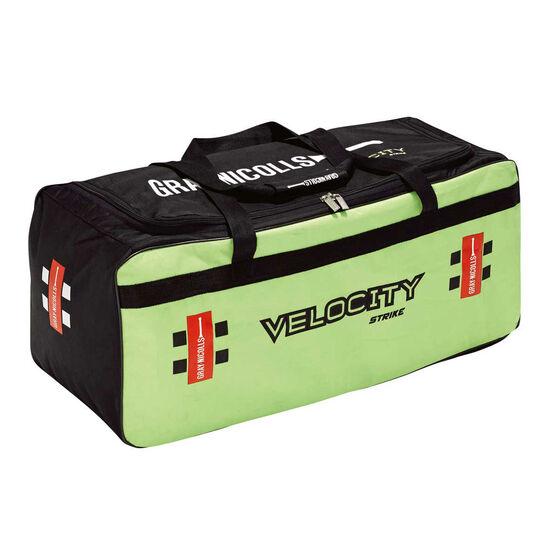 Gray Nicolls Velocity Strike Cricket Kit Bag, , rebel_hi-res