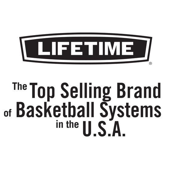 """Lifetime 44"""" MVP Basketball System, , rebel_hi-res"""