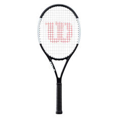 Wilson Pro Staff Team Tennis Racquet Blue 4 1 / 4in, , rebel_hi-res