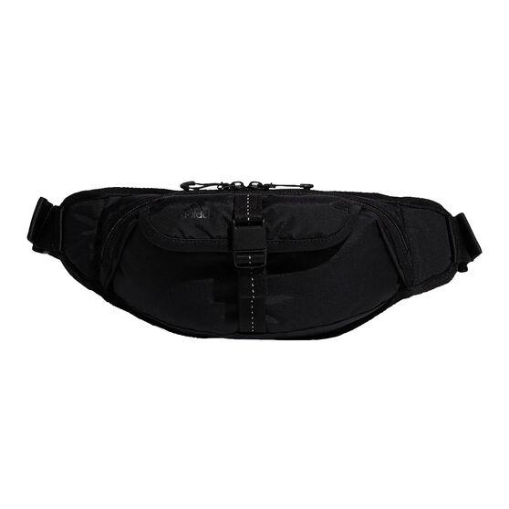adidas Waist Bag, , rebel_hi-res