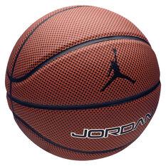 Nike Jordan Legacy Basketball 7, , rebel_hi-res