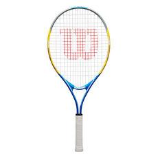 Wilson U.S Open Junior 21in Tennis Racquet, , rebel_hi-res