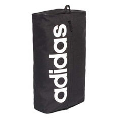 adidas Linear Core Shoe Bag, , rebel_hi-res