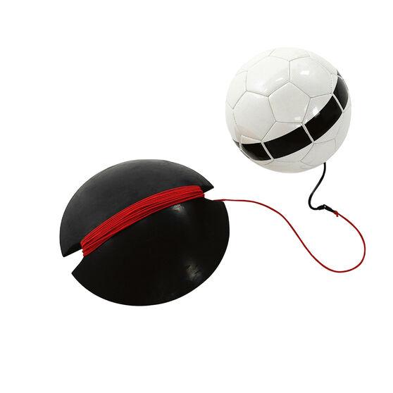 PSG Pro Ball Return, , rebel_hi-res