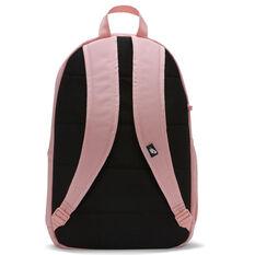 Nike Youth Elemental Backpack, , rebel_hi-res