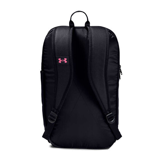 Under Armour Patterson Backpack, , rebel_hi-res