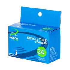 Repco Standard 60cm Bike Tube, , rebel_hi-res