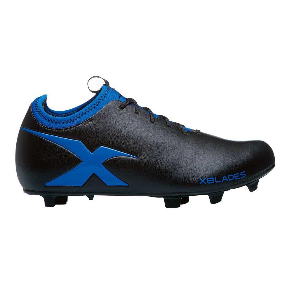 X Blades Boots X Blades Legend...