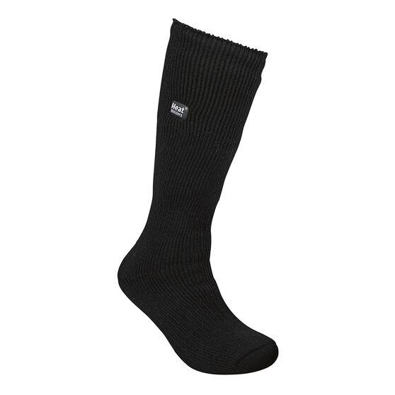 Heat Holders Men's Thermal Socks US 6 - 11, , rebel_hi-res