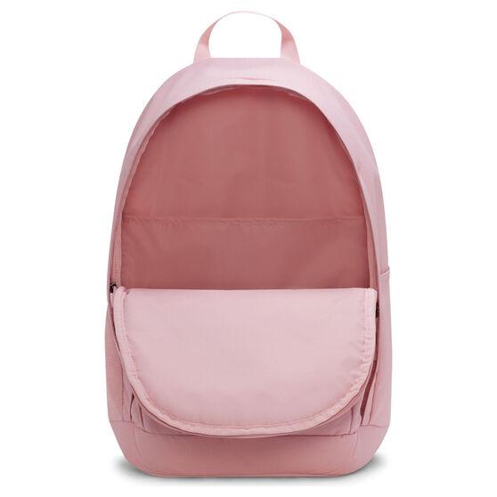 Nike Hayward 2.0 Backpack, , rebel_hi-res