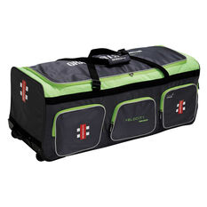 Gray Nicolls Velocity 1500 Cricket Kit Bag, , rebel_hi-res