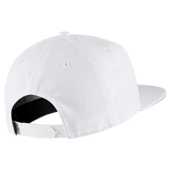 Nike Jordan Jumpman Snapback Cap, , rebel_hi-res