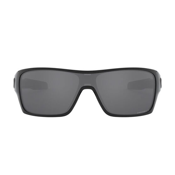 Oakley Turbine Rotor Polarised Sunglasses, , rebel_hi-res