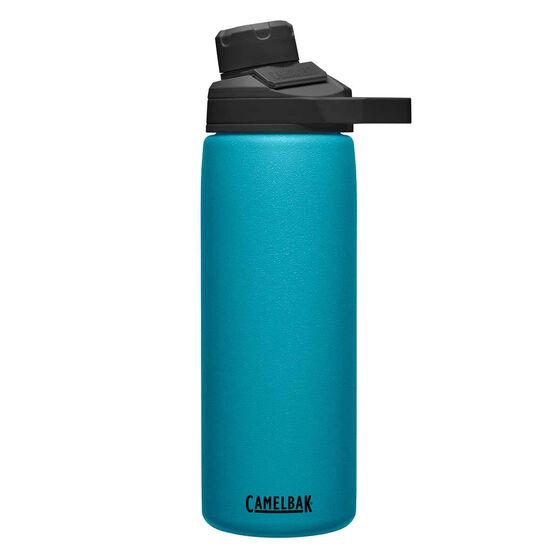 Camelbak Chute Magnetic 600mL Water Bottle Blue, , rebel_hi-res