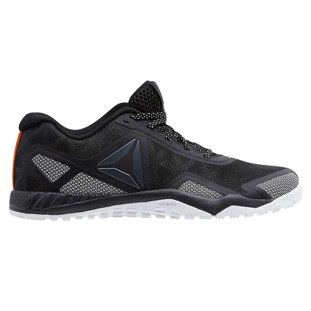 2a21da7a Reebok Workout TR 2.0 Mens Training Shoes