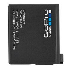 GoPro Hero4 Replacement Battery, , rebel_hi-res