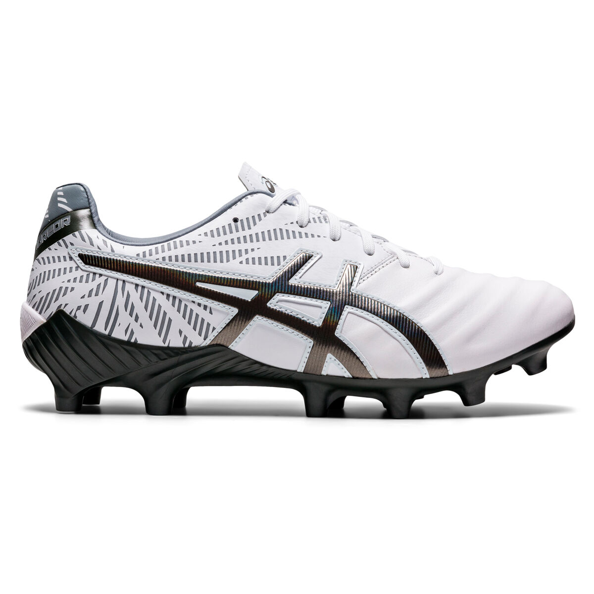 nike store jakarta roshe run women black sneakers | Asics Lethal Tigreor IT FF 2 Football Boots