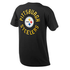 more photos bfba6 4e708 Pittsburgh Steelers Merchandise - rebel