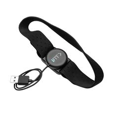 iFit SmartBeat Arm Band Heart Rate Monitor, , rebel_hi-res