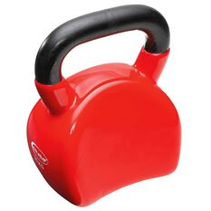 Celsius 4kg Kettle Bell Weight, , rebel_hi-res