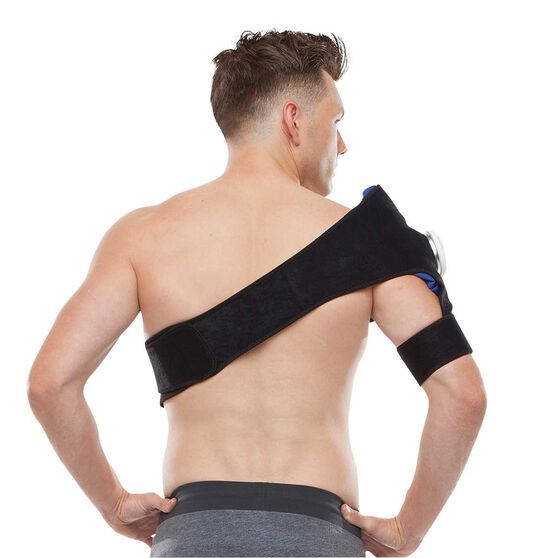 BodyICE Shoulder Recovery Pack, , rebel_hi-res