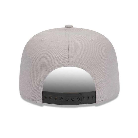 Melbourne City 2018/19 9FIFTY Original Fit Cap, , rebel_hi-res