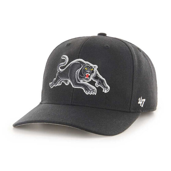 Penrith Panthers 2019 MVP DP Cap, , rebel_hi-res