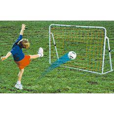 Franklin Adjustable Soccer Rebounder Net, , rebel_hi-res