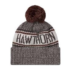 ae33fcead16 Hawthorn Hawks Football Club Merchandise - rebel