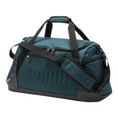 Puma Gym Duffel Bag Medium, , rebel_hi-res