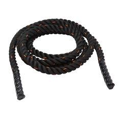 Celsius 15M Battle Rope, , rebel_hi-res