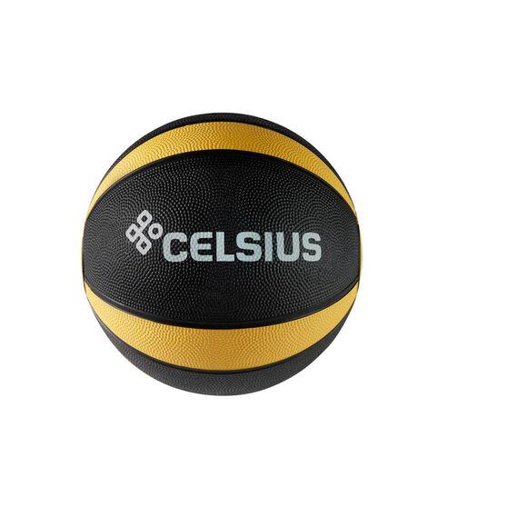 Celsius 5kg Medicine Ball, , rebel_hi-res