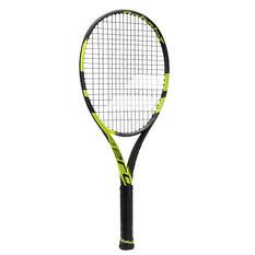 Babolat Pure Aero Junior Tennis Racquet 26in, , rebel_hi-res