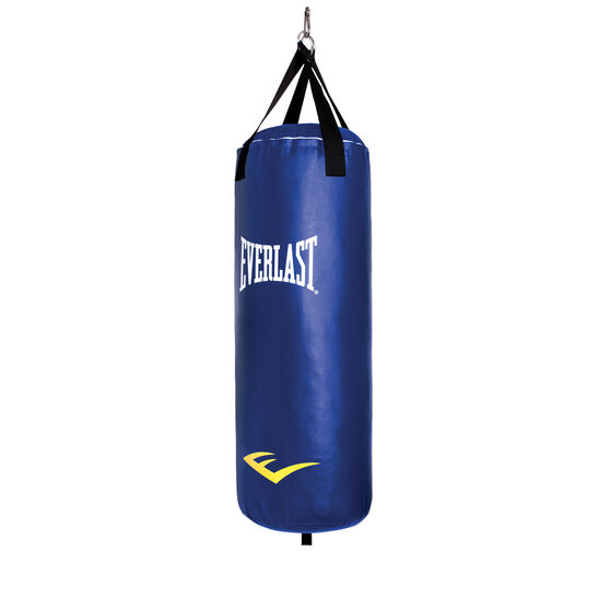 Everlast Junior Nevatear Bag and Glove Pack, , rebel_hi-res