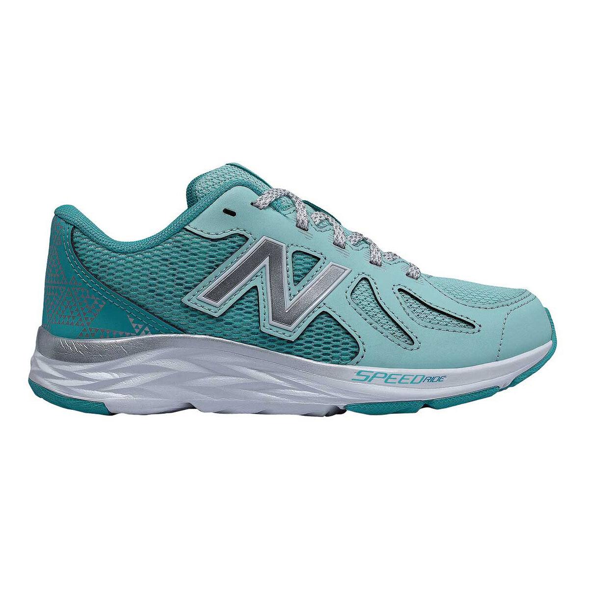 New Balance 790v6 Girls Running Shoes