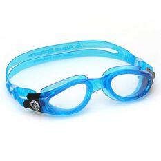Aquasphere Kaiman Goggles, , rebel_hi-res