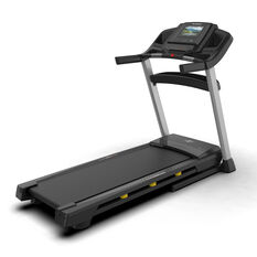 NordicTrack S50 Treadmill, , rebel_hi-res