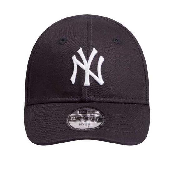 New York Yankees 2019 Infants New Era MY 1ST Cap, , rebel_hi-res