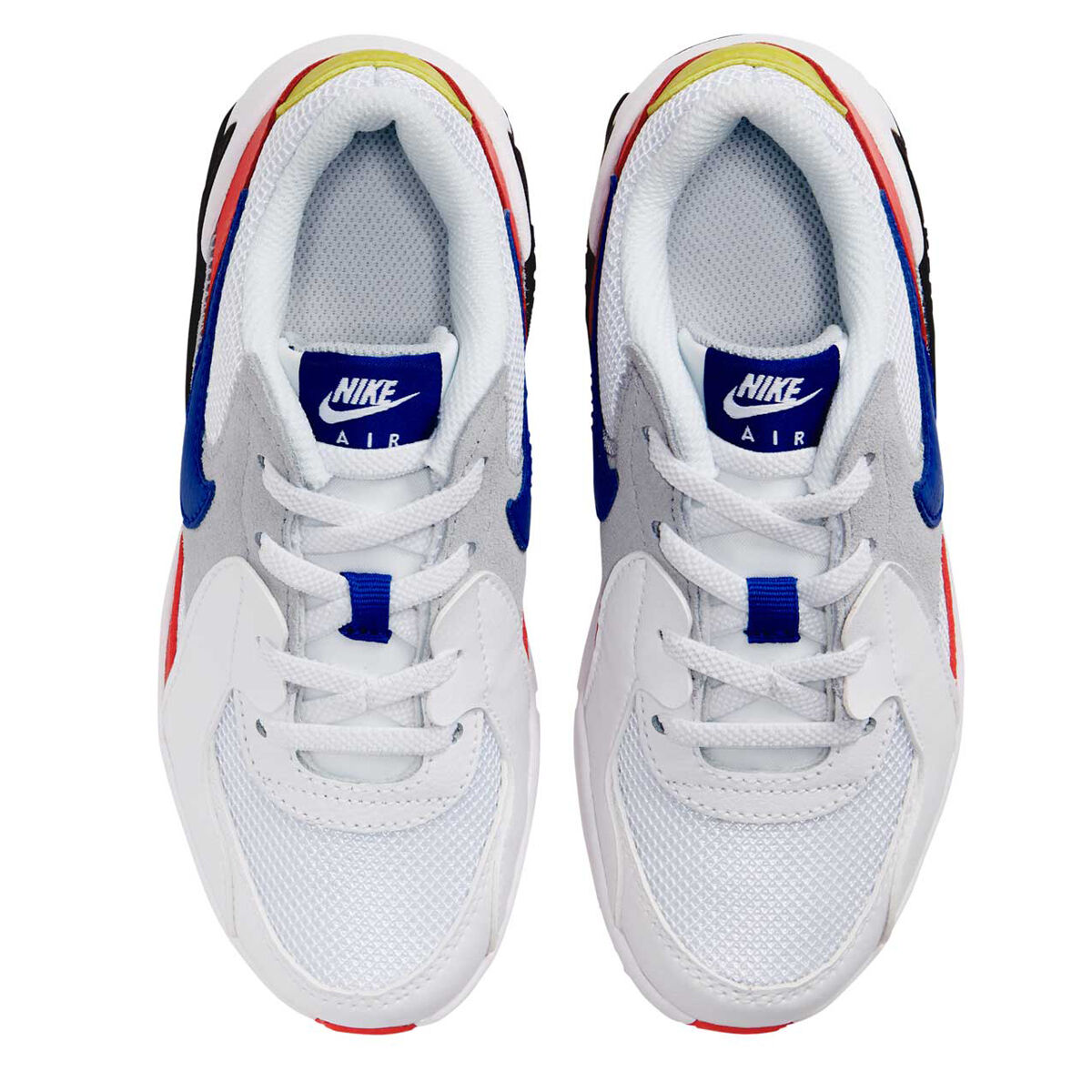 Boys Shoes rebel