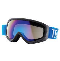 Tahwalhi Mens Fissel Ski Goggles, , rebel_hi-res